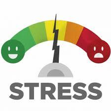 Знание своего порога стресса