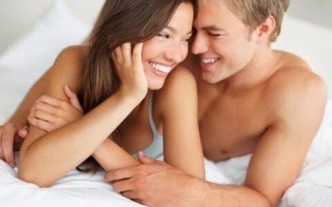 Что делать,если секс стал однообразным и скучным?