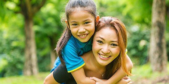 Как воспитывать детей советы психолога