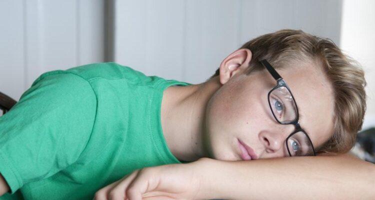Советы психолога для родителей подростков