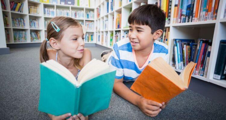 Вопрос к психологу как заставить ребенка учиться
