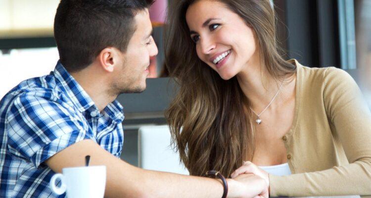 Поможет ли психотерапия найти любовь