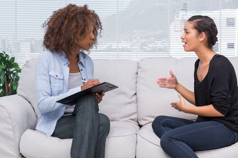 Как найти психолога с аналогичным культурным ценностями