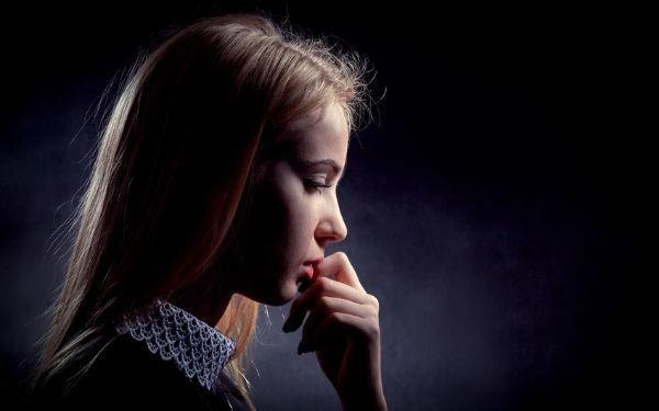 Как обратиться за помощью при психологических проблемах