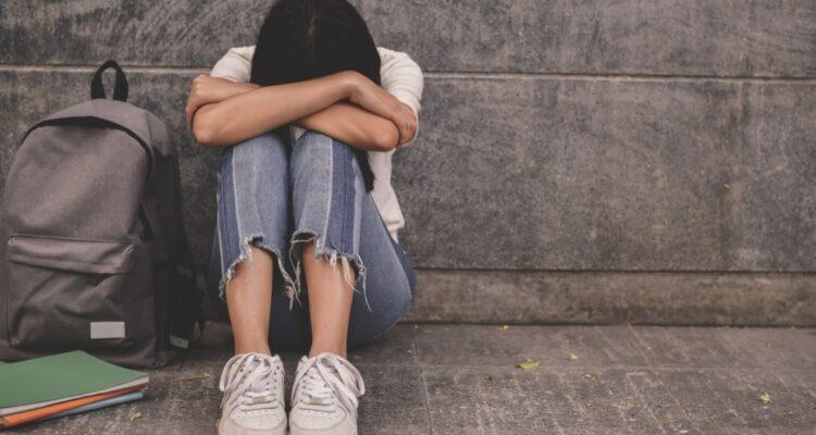 Как подростку справиться со стрессом и преуспеть в жизни
