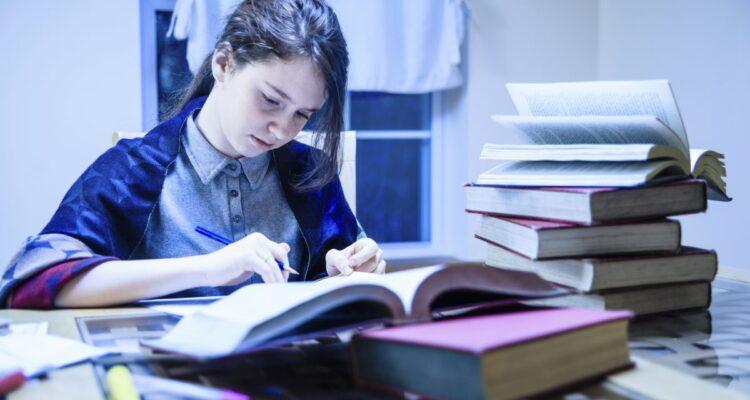 Школа и подростковая депрессия или беспокойство
