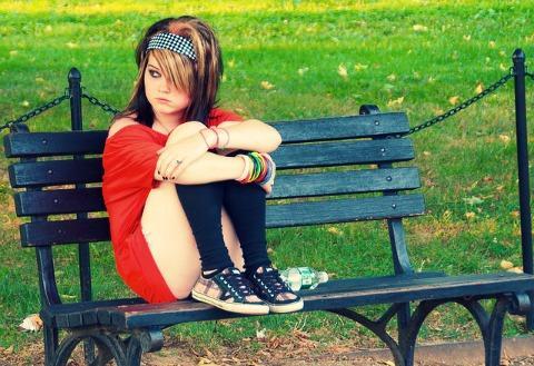 Как подростки могут обратиться за помощью
