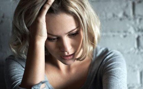 Наследуются ли психические болезни