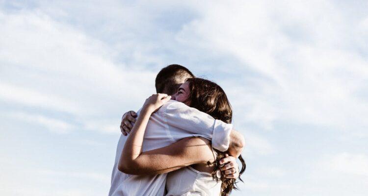 Что делать, если вас не прощают