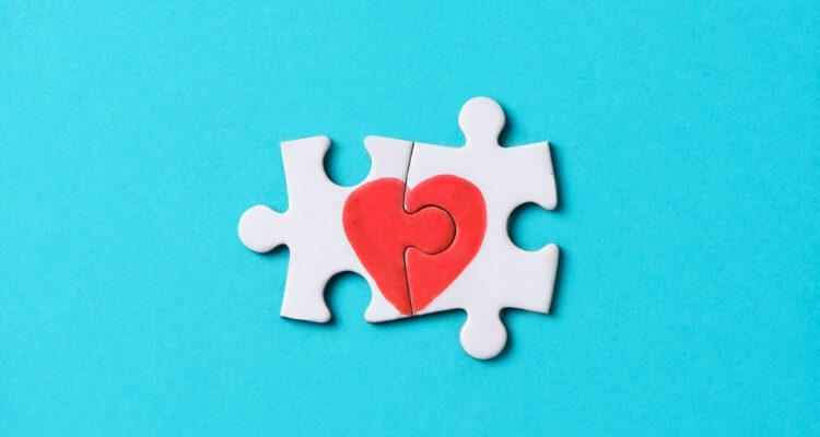 Когда говорить «Я люблю тебя»? Совет психолога