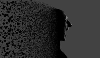 Что такое шизофрения